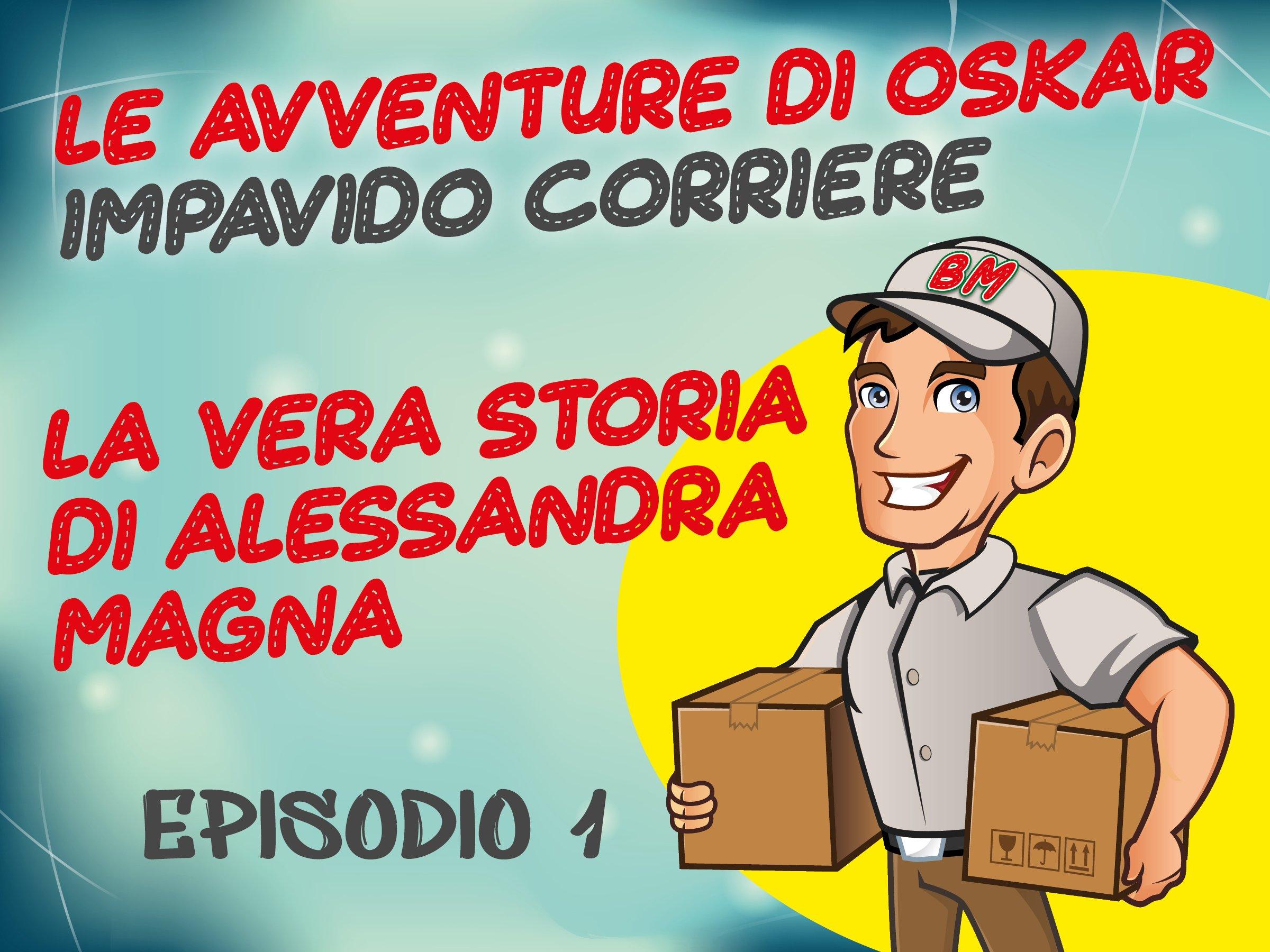 Primo_Episodio_Oskar