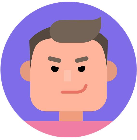bagman-avatar-uomo